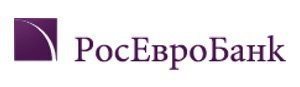росевробанк
