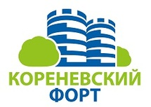 ЖК «Кореневский Форт-1»